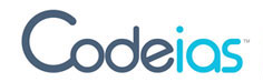 Codeias Ltd