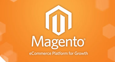 Magento Celebrates their 10th Birthday