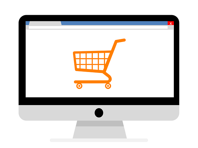 Top 5 Magento Payment Gateways