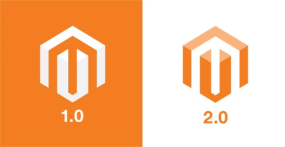 Ongoing Magento Support for Magento 1 after Release of Magento 2