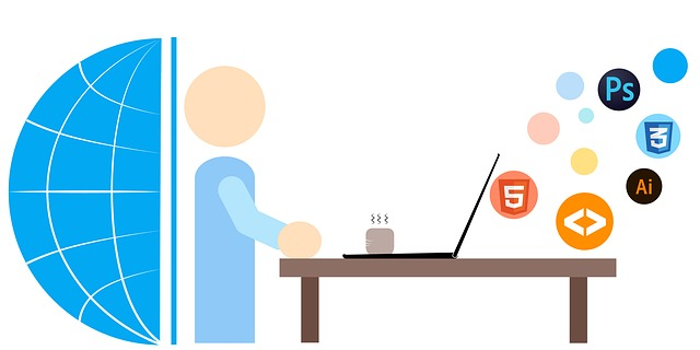 5Reasons You Should Have A Custom CMS
