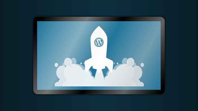 WordPress Update: All You Need To Know About WordPress 4.9