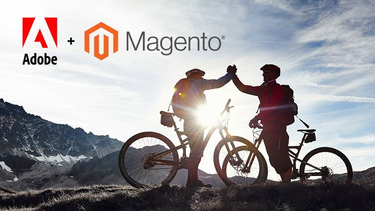 Adobe's Acquisition of Magento- What Can We expect?