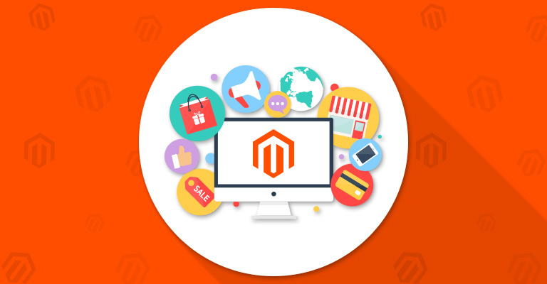 Top 5 Magento Extensions For 2020