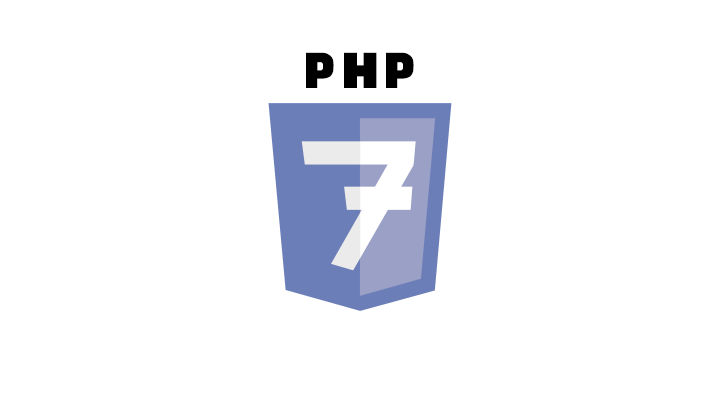 PHP 5.6 Support Ended And What It Means For Your Clients