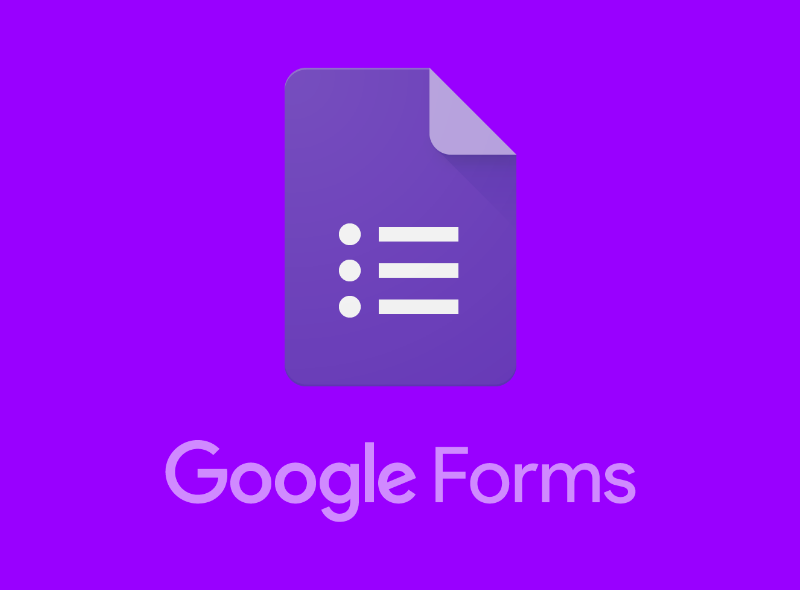 Adding Google Forms into Client's Websites