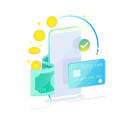 Choosing the Best Payment Gateway For Your Clients
