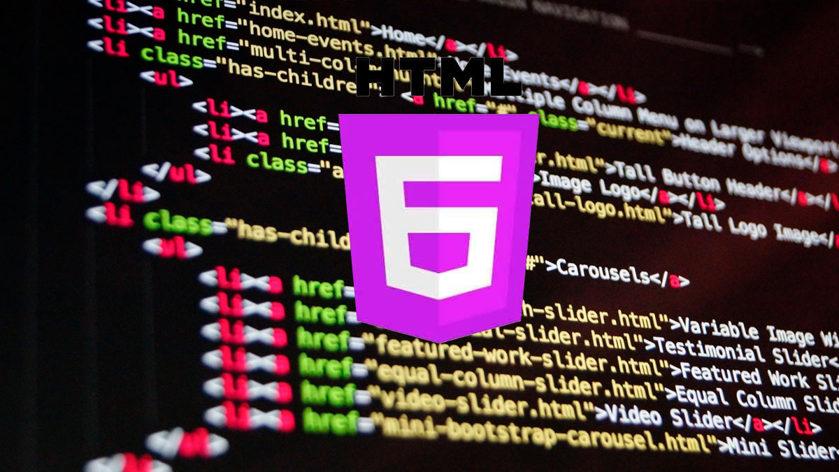 HTML6 Is Coming! Features and News