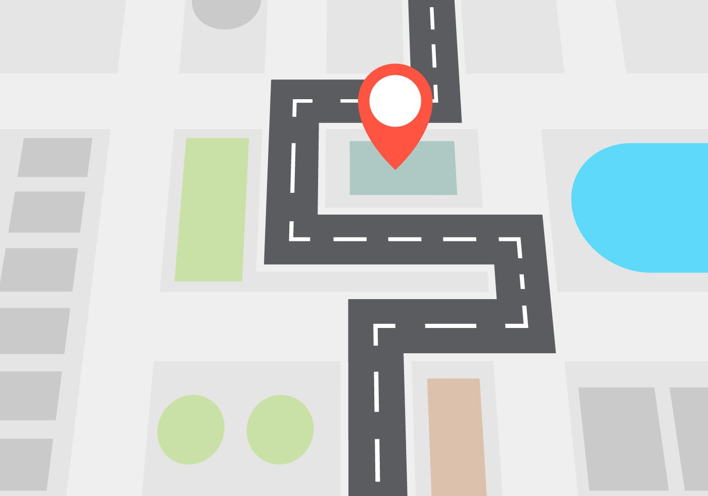Google Maps Still in Charge? Explore These Options for Your Clients